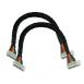 Интерфейсные платы mPCIe/mSATA mPCIe to Dual Isolated LAN WT with bracket (EMPL-G201-W2)