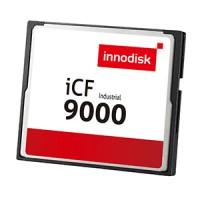 08GB iCF9000 (DC1M-08GD71AC1QB)