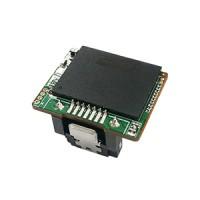 04GB ServerDOM-H3SE (DESNH-04GD06SCADXB)
