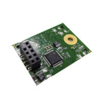 04GB USB EDC H (DEUH1-04GI72AC1SB)