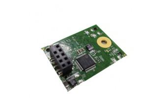 Твердотельный диск USB / USB EDC 04GB USB EDC H (DEUH1-04GI72AC1SB)