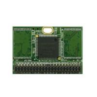 512MB EDC 1SE 40P H (DE0PX-512D41AW1SB)