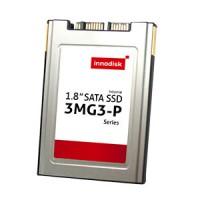 "256GB 1.8"" SATA SSD 3MG3-P (DGS18-B56D70BW1QC)"