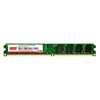 DDR2 U-DIMM VLP 1GB 667MT/s Low-Profile (M2UK-1GSFMCJ6-J)