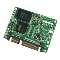 04GB SATA Slim 3SE (DESLM-04GD06SCADB)