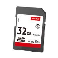 04GB Industrial SD Card (DESDC-04GY81AC2SB)