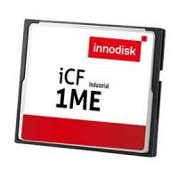 8GB iCF 1ME (DECFC-08GD53BW1SC)