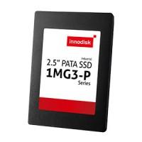 """256GB 2.5"""" PATA SSD 1MG3-P (DGP25-B56D70BC1QC)"""