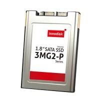 """128GB 1.8"""" SATA SSD 3MG2-P (DGS18-A28D81SWAQN)"""