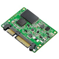 04GB SATA Slim D150Q (D1SS-04GJ30AW1QB)