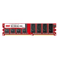 DDR1 U-DIMM 512MB 400MT/s Wide Temperature (M1UF-12PC2I03-F)