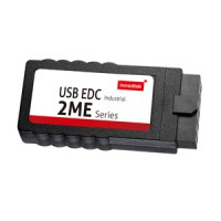 64GB USB EDC V 2ME (DEUV1-64GI72BC1SC)
