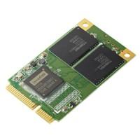 04GB mSATA 3SE (DEMSR-04GD06SWBDB)