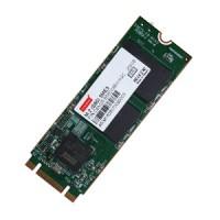 128GB M.2 (S60) 3ME3 (DEM26-A28D08BWAQC)