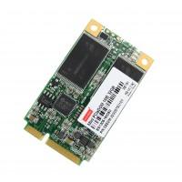 128GB Mini PCIeDOM 1ME3 (DEEDM-A28D09BC1DC)