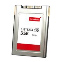 """08GB 1.8"""" SATA SSD 3SE (DES18-08GD06SWAQB)"""