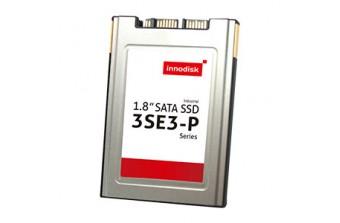 "Твердотельный диск SSD 128GB 1.8"" SATA SSD 3SE3-P (DES18-A28D70SCAQB)"