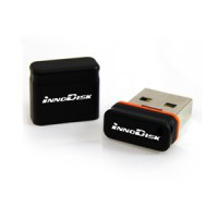 01GB Industrial nano USB (DEUN-01GS24AC1SB)