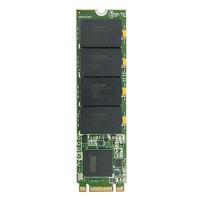 128GB M.2 (S80) 3SE3 (DEM28-A28D08SCAQB)