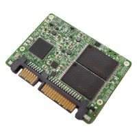 08GB SATA Slim 3ME3 (DESLM-08GD09BW1SC)