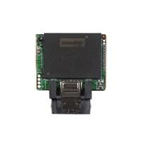 02GB ServerDOM-L3SE (DESNL-02GD06SWCSXA)