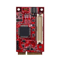 USB to 32bit Digital I/O Module (EMUI-0D01-W1)