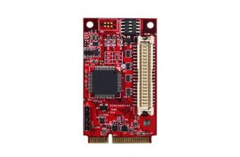 Интерфейсные платы USB to 32bit Digital I/O Module (EMUI-0D01-W1)