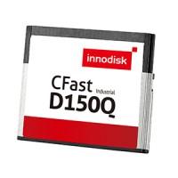 16GB Cfast D150Q (DC1T-16GJ30AC2QB)