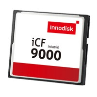 01GB iCF9000 (DC1M-01GD71AW1DB)