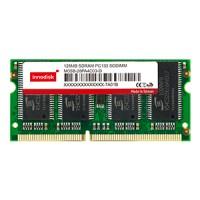 SDRAM SO-DIMM 256MB 1333MT/s Commercial (M0SB-56PA4C03-J)
