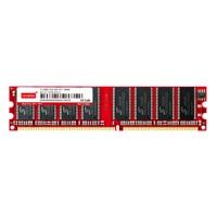 DDR1 U-DIMM 1GB 400MT/s Wide Temperature (M1UF-1GPC2I03-F)