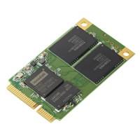 04GB mSATA 3SE-P (DEMSR-04GD67SWBDB)