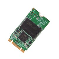 128GB M.2 (S42) 3ME4 (DEM24-A28M41BW1DC)