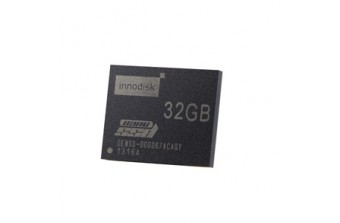 Твердотельный диск nanoSSD 128GB nanoSSD 3ME3 (DENSD-A28D08BWAQC)