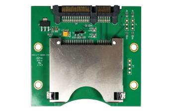 Интерфейсные платы CFast to SATA Module (EZSS-0101-C1)