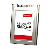 """256GB 1.8"""" SATA SSD 3MR3-P (DRS18-B56D70BC1QC)"""
