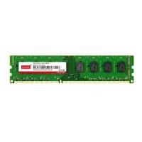 DDR3 U-DIMM 16GB 1066MT/s Commercial (M3U0-AGM1ACN9)