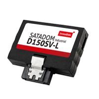 01GB SATADOM D150SH-L P7 VCC (DES8D-01GJ30AW2SBF)
