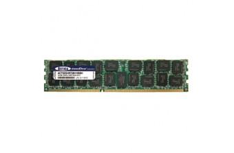 Модуль оперативной памяти DDR3 RDIMM VLP 16GB 1600MT/s Server (ACT16GHR72W4K1600S-VLP)