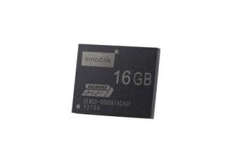 Твердотельный диск nanoSSD 02GB nanoSSD 3SE DEMO KIT (DCNSD-02GD06SCASX)