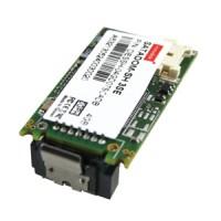 01GB SATADOM-SH 3SE Type C (DESSC-01GD07AW1SB)