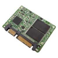 08GB SATA Slim 3ME3 (DESLM-08GD09BC1SC)