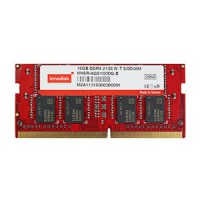 DDR4 ECC SO-DIMM 16GB 2400MT/s Sorting Wide Temperature (M4DS-AGS1Q50J-B)