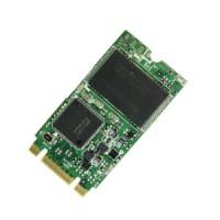128GB M.2 S42 3ME2 (DEM24-A28D72SCAQN)