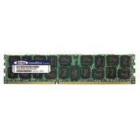 DDR3 RDIMM VLP 4GB 1600MT/s Server (ACT4GHR72N8J1600S-VLP)