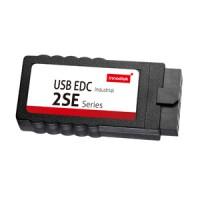 08GB USB EDC 2SE (DEUV1-08GI72AC1SB)