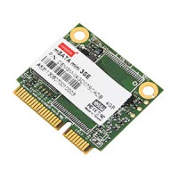 02GB mSATA mini 3SE (DEMSM-02GD07AW2DB)