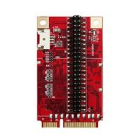 mPCIe to PATA/IDE (EMP4-1101-C1)
