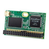 01GB EDC 4000 40P H (DE0PX-01GD31W1DB)