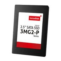 """1TB 2.5"""" SATA SSD 3MG2-P (DGS25-01TD82BCAQC)"""